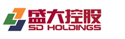 SD Financial Group Holdings Limited's logo