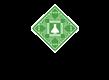 Insilico Medicine Hong Kong Limited's logo