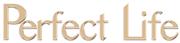 Perfect Life's logo