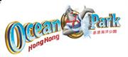 Ocean Park Corporation's logo