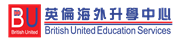 British United Education Service Limited's logo