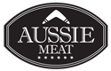 Aussie Meat Group Limited's logo