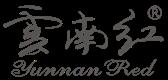云南红酒庄葡萄酒有限公司's logo