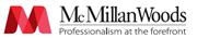 McMillan Woods (Hong Kong) CPA Limited's logo