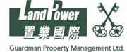 Guardman Property Management Limited's logo