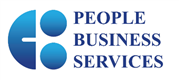 People Business Services Limited's logo