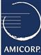 Amicorp Hong Kong Ltd's logo