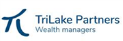 TriLake Partners Pte. Ltd.'s logo