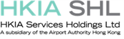 HKIA Services Holdings Limited's logo