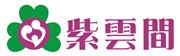 Oasis Nursing Home's logo