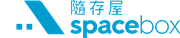 Spacebox Limited's logo
