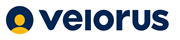 Velorus Recruitment Consultancy Limited's logo