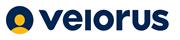 Velorus Recruitment Consultancy Limited
