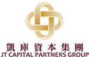 JT Capital Parteners Group Limited's logo