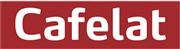 Cafelat Limited's logo