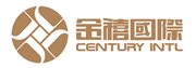 Golden Century International Holdings Group Limited's logo