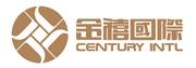Golden Century International Holdings Group Limited's logo