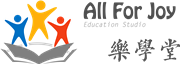 All For Joy Education Technology Company Limited's logo