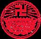 佛教寶靜安老院's logo