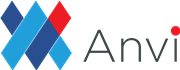 Anvi Technologies Limited's logo