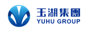 Yuhu Group (Hong Kong) Investment Holdings Limited's logo