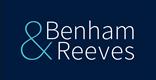Benham And Reeves (Hong Kong) Limited's logo