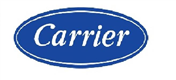 Carrier Hong Kong Limited's logo