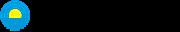 Early Light Industrial Co Ltd's logo
