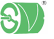 Standard Motor Company Limited's logo