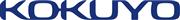 Kokuyo International Asia Co., Limited's logo