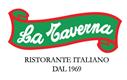 La Taverna's logo