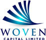 Woven Capital Limited's logo