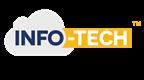 Info-Tech Systems Integrators (HK) Limited