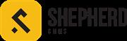 Shepherd CMMS's logo