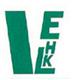 Vantage Engineering (Hong Kong) Limited's logo