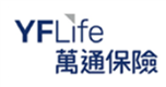 YF Life Insurance International Ltd.'s logo