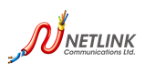 Netlink Communications Limited's logo
