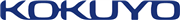 Kokuyo International Asia Co., Limited's logo