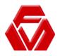 Funing Property Management Ltd's logo