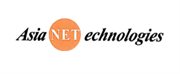 Asianet Technologies (HK) Ltd's logo