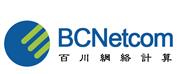BCNetcom LTD's logo