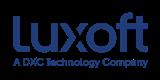 Luxoft Hong Kong's logo