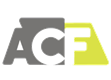 A.C Fortune CPA Co Ltd's logo