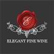 Elegant Fine Wine (H.K.) Limited's logo
