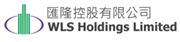WLS Holdings Limited's logo