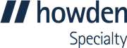 Howden Specialty Limited's logo