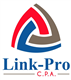 Link-Pro CPA Limited's logo