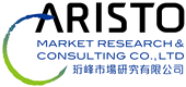 Aristo Market Research & Consulting Company Limited's logo
