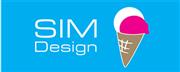 SIM Design Limited's logo