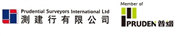 Prudential Surveyors International Ltd's logo